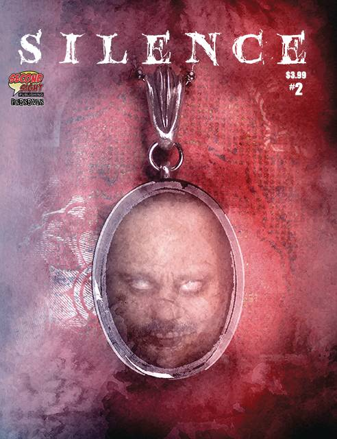 STL203783 Second Sight Publishing November 2021 Solicitations