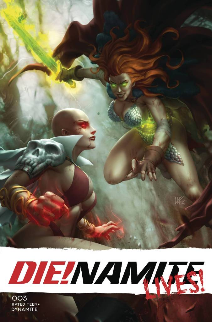 STL205326-675x1024 ComicList: Dynamite Entertainment New Releases for 08/18/2021