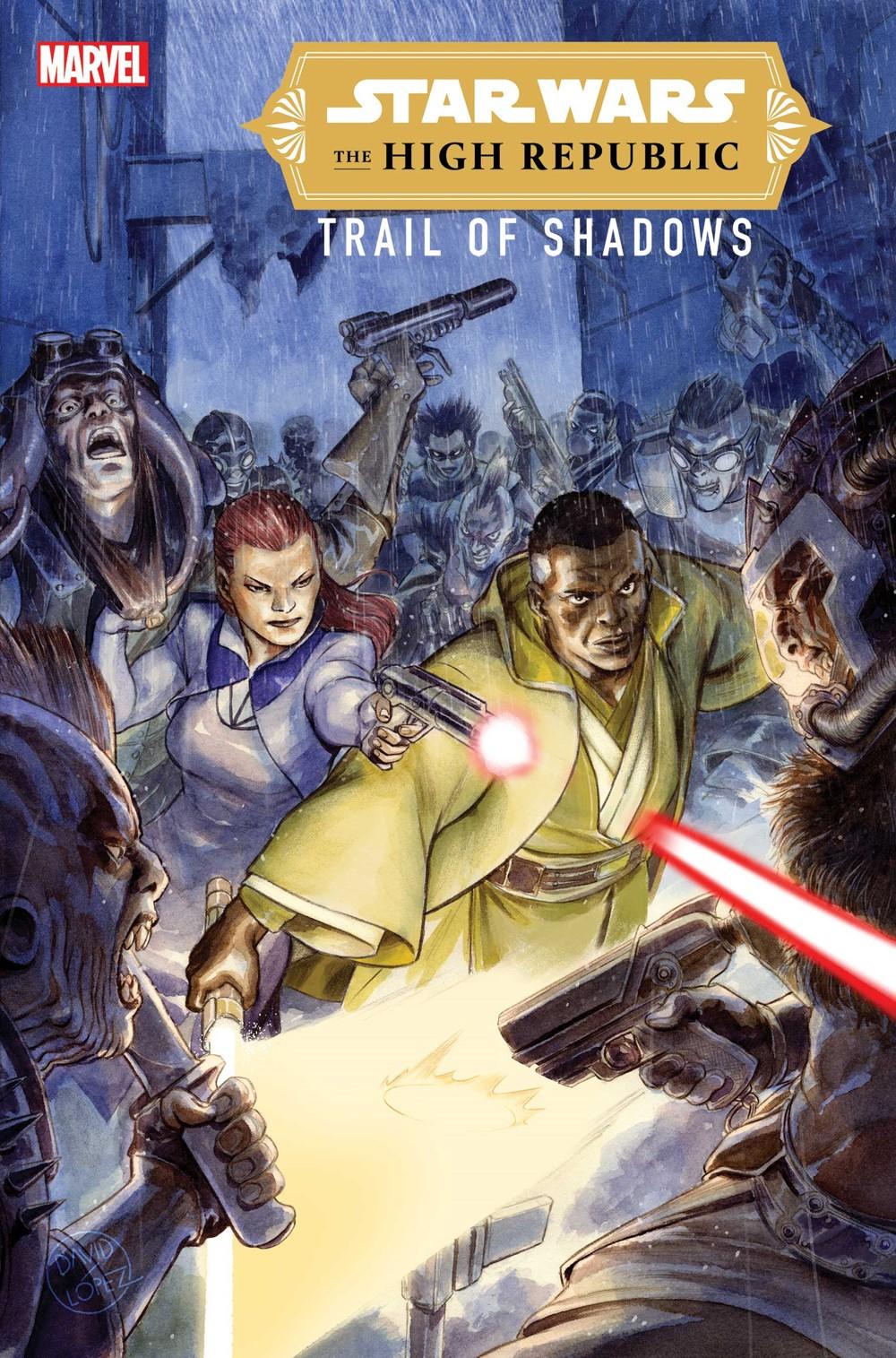 STWHIGHREPTOS2021002_cov Marvel Comics November 2021 Solicitations