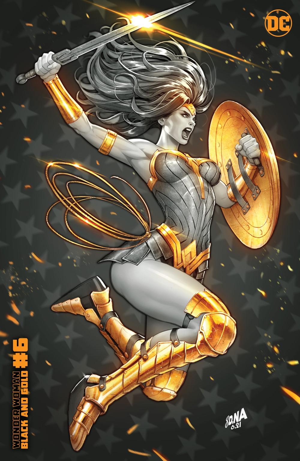 WW_BandG_Cv6_1in25_var_00641 DC Comics November 2021 Solicitations