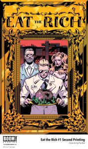 dae61af6-6f64-ce8c-8417-fb3ca17564a0-178x300 EAT THE RICH #1 returns with a second printing