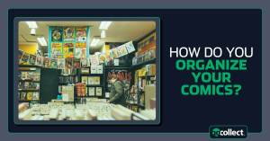 download-29-300x157 How Do You Organize Your Comics?