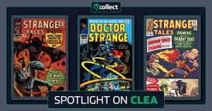 download-30-300x157 Spotlight on Clea Keys: Will She Appear in the MCU?