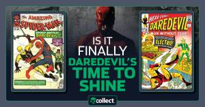 download-37-300x157 Is It Finally Daredevil's Time To Shine?