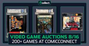 download-40-300x157 Video Game Auction Updates 8/17: Heritage & ComicConnect