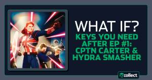 download-5-300x157 What If...? Keys You Need Ep #1: Cpt Carter & Hydra Stomper