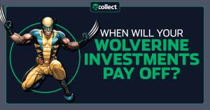 download-59-300x157 When Will Your Wolverine Investments Pay Off?