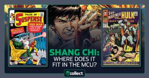 download-70-300x157 Shang Chi: Where Does it Fit in the MCU?