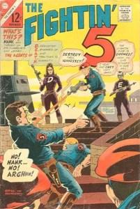 eyJidWNrZXQiOiJnb2NvbGxlY3QuaW1hZ2VzLnB1YiIsImtleSI6IjU5N2NkODFhLTU0NDUtNDEzNi04YWE0LWUyYjI5OWRlMDc2ZS5qcGciLCJlZGl0cyI6W119-2-201x300 Hottest Comics 8/5: Suicide Squad Goals