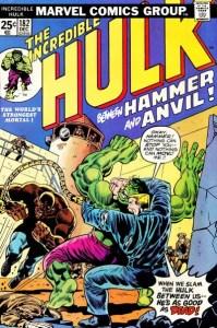 eyJidWNrZXQiOiJnb2NvbGxlY3QuaW1hZ2VzLnB1YiIsImtleSI6Ijg2YTc5ZjI0LTAzYWEtNGE5Yi1iNTJiLTBiMTUxMGJhMTdlOS5qcGciLCJlZGl0cyI6W119-199x300 Hottest Comics 8/5: Suicide Squad Goals