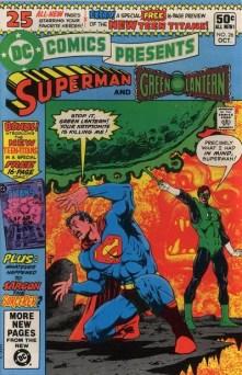 eyJidWNrZXQiOiJnb2NvbGxlY3QuaW1hZ2VzLnB1YiIsImtleSI6ImNkNTkyYWM2LWJjZTMtNGU4MC1hMzEyLTVhOTM0NjExY2QwZC5qcGciLCJlZGl0cyI6W119-1-194x300 Touching Down in August: Do You Have Teen Titans Keys?