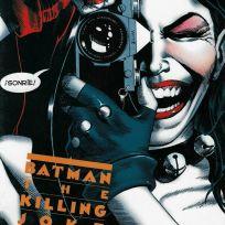 harley-mexi-585x585 The Other Harley Keys: Harley Quinn #1 (Adam Hughes Variant)