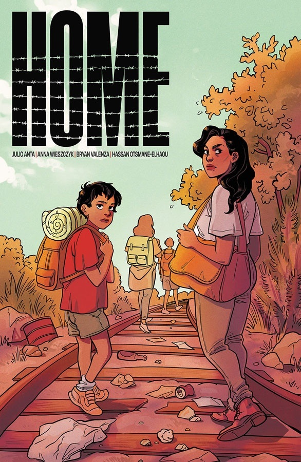 home_tp Image Comics November 2021 Solicitations
