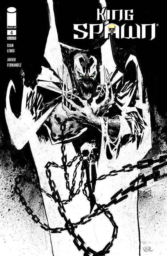 kingspawn_04_a Image Comics November 2021 Solicitations