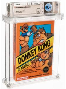 lf-33-e1628540096991-224x300 Video Game Auctions 8/10: Super Mario Bros. Brings in $2M!