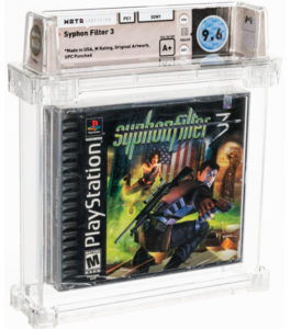 lf-39-e1629211416421-265x300 Video Game Auction Updates 8/17: Heritage & ComicConnect
