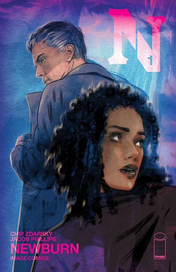 newburn01_b Image Comics November 2021 Solicitations