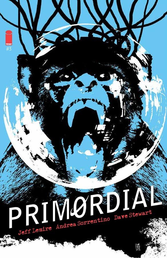 primordial03_a Image Comics November 2021 Solicitations