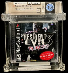 res6.2-282x300 Video Game Auctions 8/31: ComicConnect's Event Auction 47 Closes
