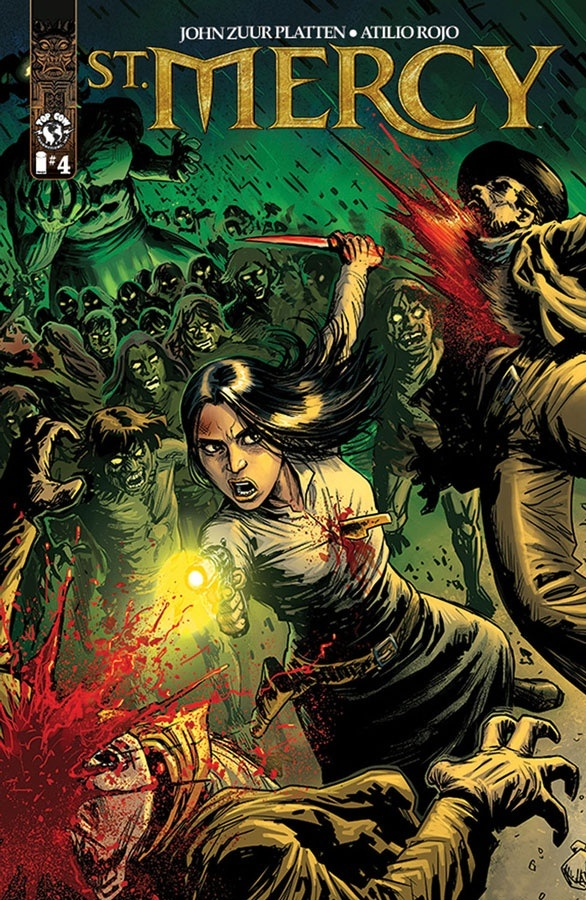 stmercy_04_b Image Comics November 2021 Solicitations