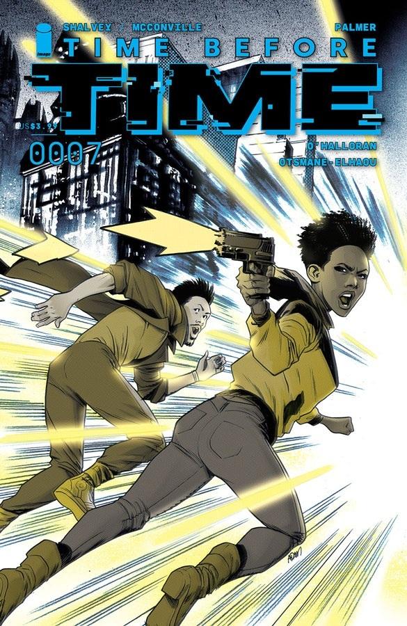 timebeforetime07_b Image Comics November 2021 Solicitations