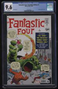 0000306914-195x300 Amazing Fantasy #15: What the Record Sale Means for YOU!