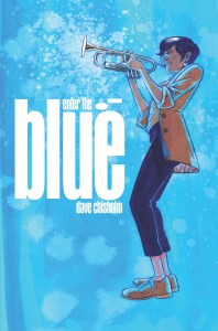 005fd450-e036-6dc6-0b1f-586079ecff3f-198x300 Blue Notes Records invites you to ENTER THE BLUE