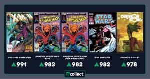 090221B-300x158 Hottest Comics 9/2: Gambit and Hobgoblin