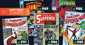 091621A-300x157 Hottest Comics for 9/16: Holy Grails, Batman!