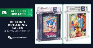 092121D-1-300x157 Video Game Auctions: Most Expensive Sega Game Ever Sold