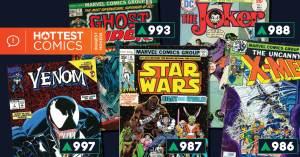 092321B-300x157 Hottest Comics 9/23: Venom, Ghost Rider, and the Star Wars Rabbit