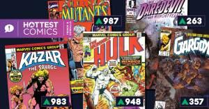 092421A-1-300x157 Trending Comics & Oddballs: Bernie Wrightson and Ka-Zar