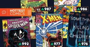 093021A-300x157 Hottest Comics for 9/30: Venom and Mutants