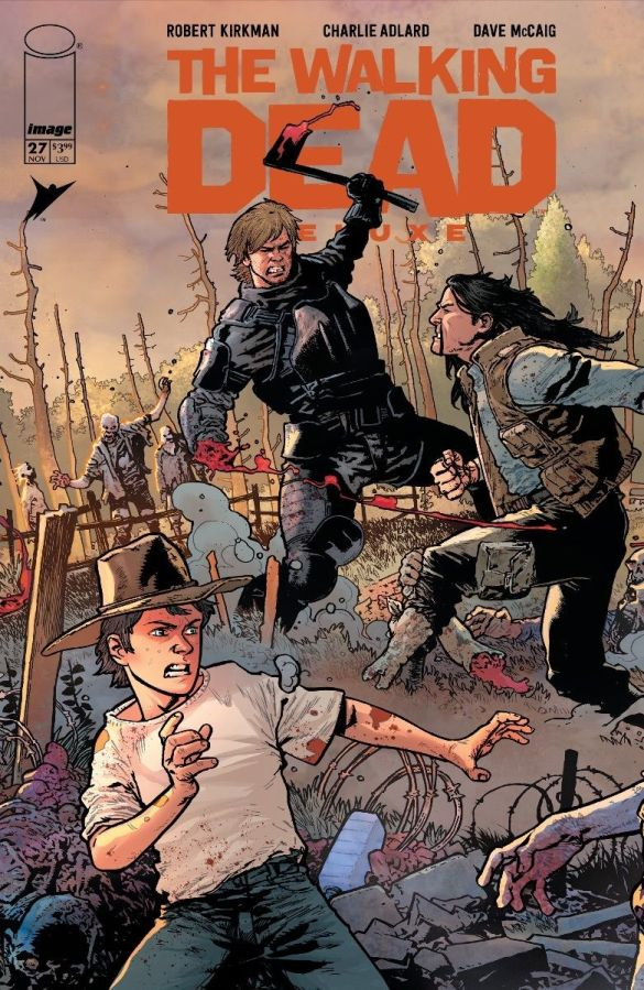 8e003151-6fe6-c752-e3c7-82c6a04e5893_c6815a0147f8285e3b5042ebb3626151 THE WALKING DEAD DELUXE to feature connecting variant covers