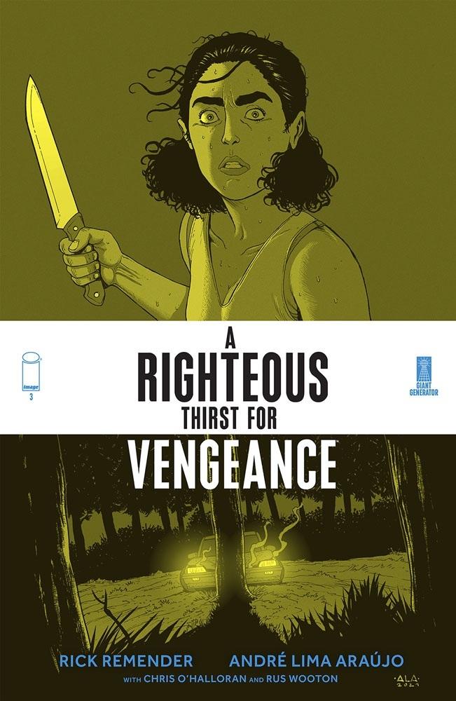 ARighteousthirstforvengeance03a Image Comics December 2021 Solicitations