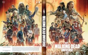 AoTWDU_coverA_FINAL_MR-1_c6815a0147f8285e3b5042ebb3626151-300x189 First Look at THE ART OF AMC'S THE WALKING DEAD UNIVERSE from Image Comics