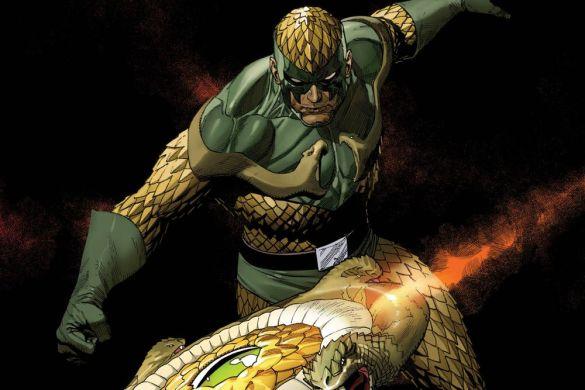 CAPAIM2021002_Yu_VillainsReign Marvel villains take over variant covers in December
