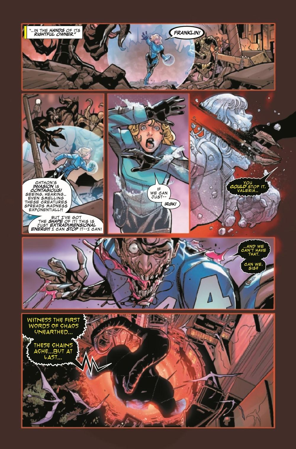 DARKHOLDALPHA2021001_Preview-4 ComicList Previews: DARKHOLD ALPHA #1