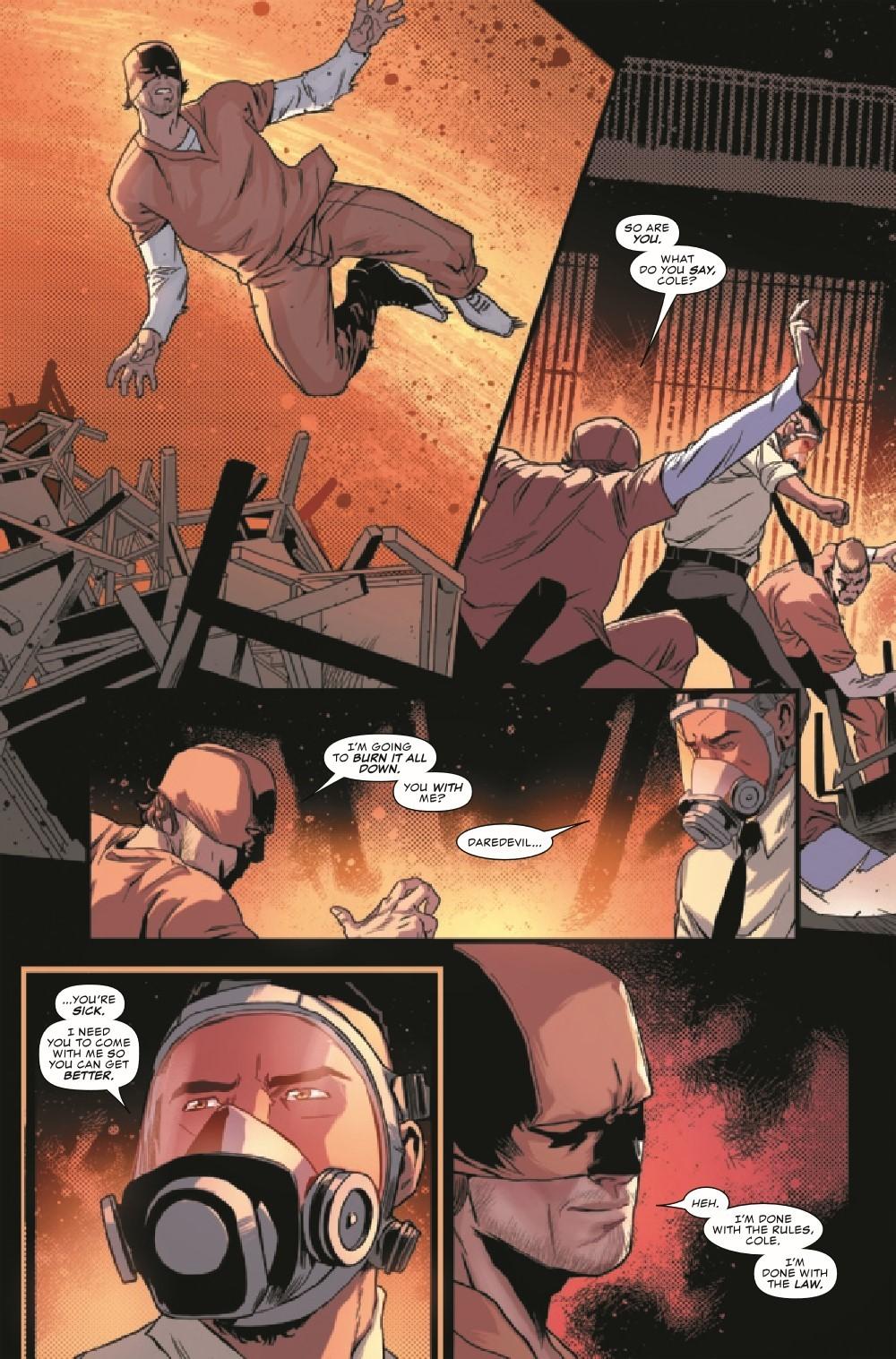 DD2019034_Preview-6 ComicList Previews: DAREDEVIL #34
