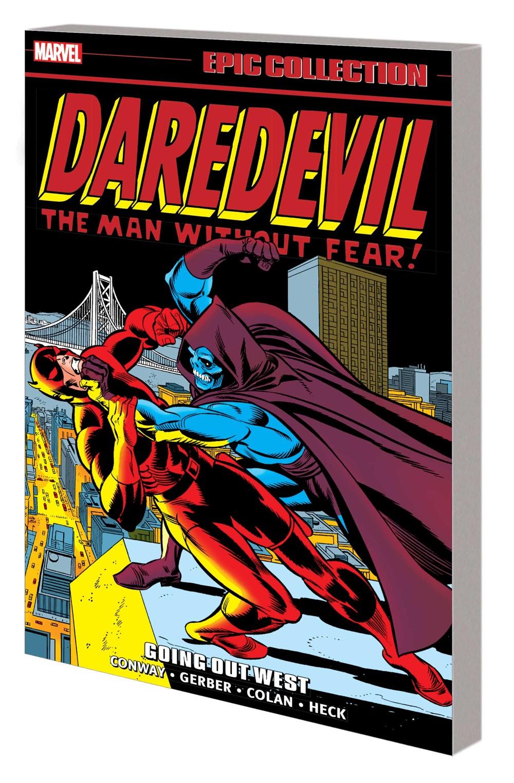 DDEPIC_V05_TPB Marvel Comics December 2021 Solicitations