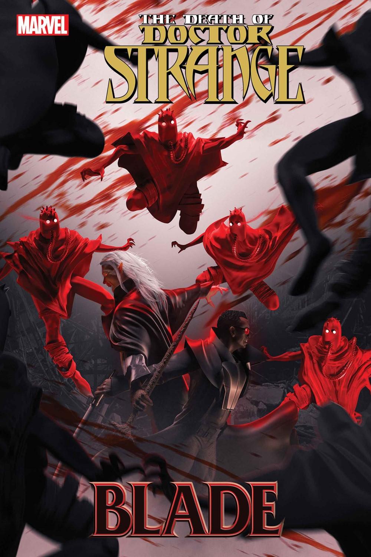 DRSDEATHBLADE2021001_cov Marvel Comics December 2021 Solicitations