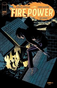 FirePower16_Cover-1_c6815a0147f8285e3b5042ebb3626151-195x300 First Look at FIRE POWER BY KIRKMAN AND SAMNEE #16