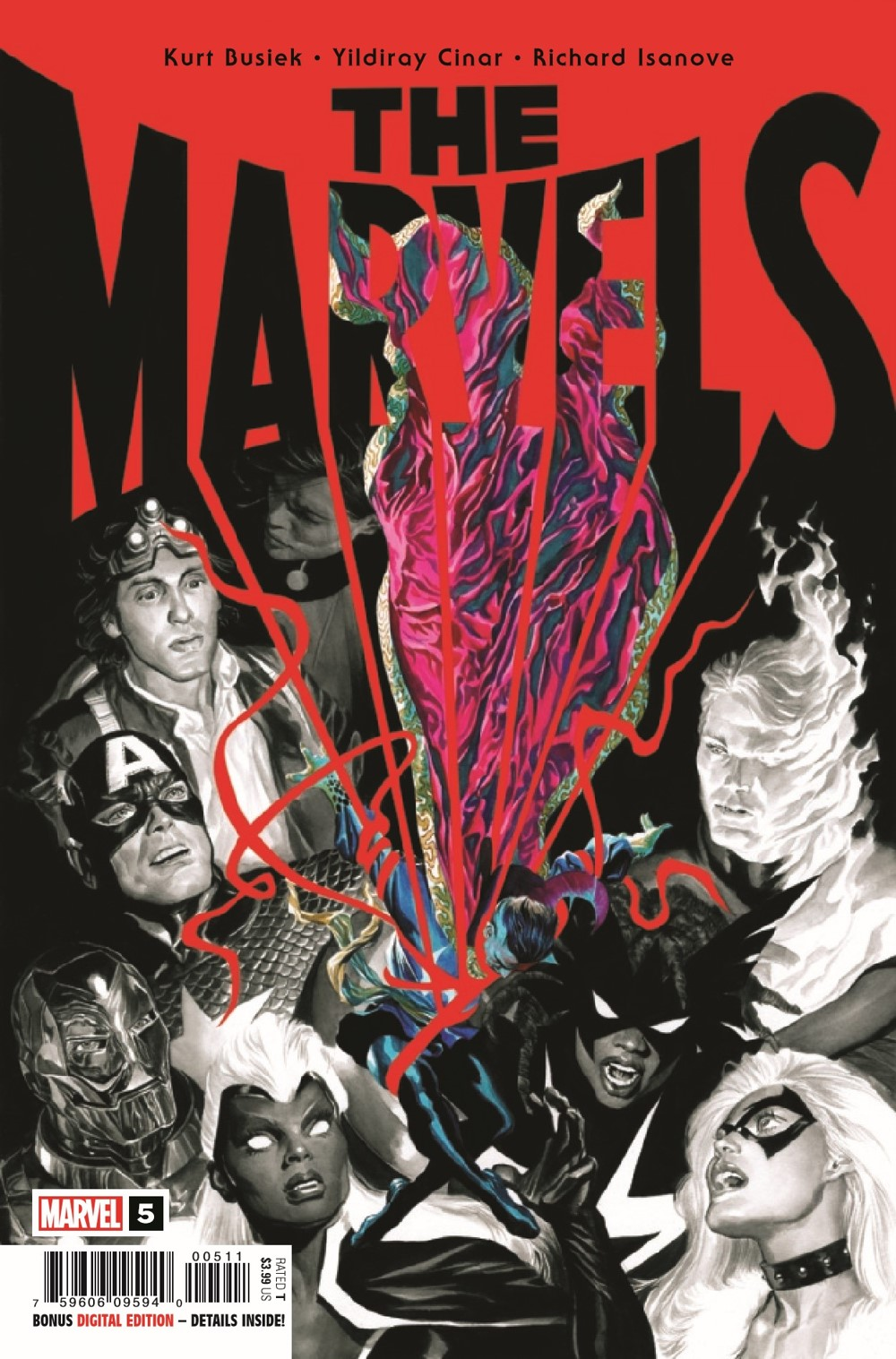 MAR2021005_Preview-1 ComicList Previews: THE MARVELS #5