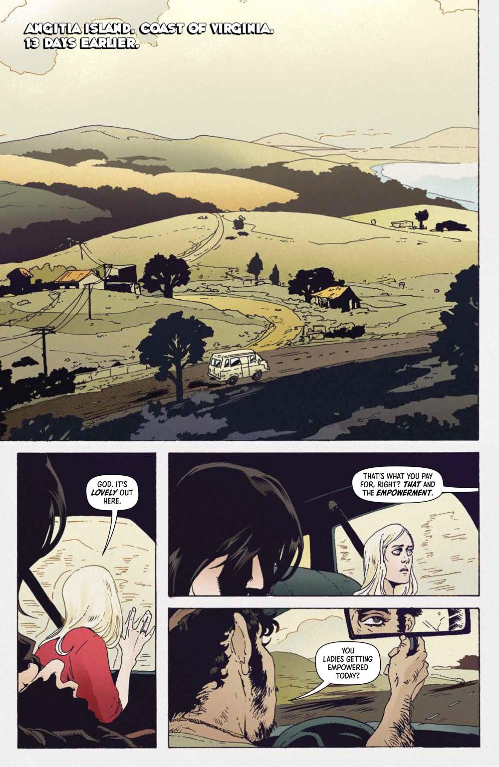 Maw_001_PRESS_4 ComicList Previews: MAW #1 (OF 5)