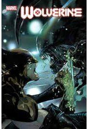 NOV200519-2-1-e1632025996623 Copper Age Top 100 Purge: Aliens #1 & Wolverine #1