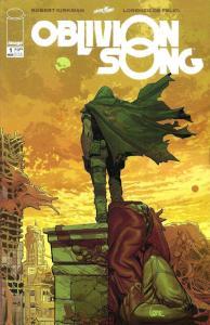 Oblivion-Song-1-194x300 Hottest Comics 9/2: Gambit and Hobgoblin
