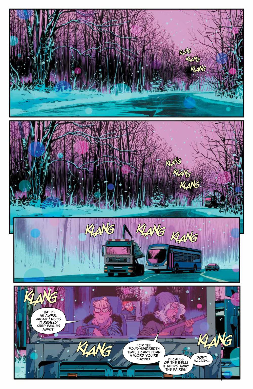 OnceFuture_020_PRESS_3 ComicList Previews: ONCE AND FUTURE #20
