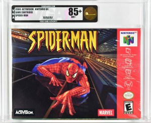 RAD8B7702021915_103622-300x244 Video Game Auctions: Most Expensive Sega Game Ever Sold