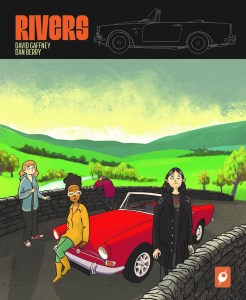 Rivers_TPB_cov-front-246x300 ComicList Previews: RIVERS GN
