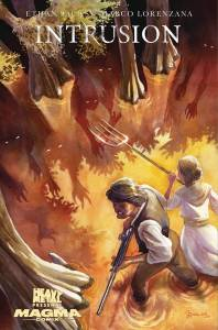 STL197741-198x300 ComicList: New Comic Book Releases List for 10/06/2021 (1 Week Out)